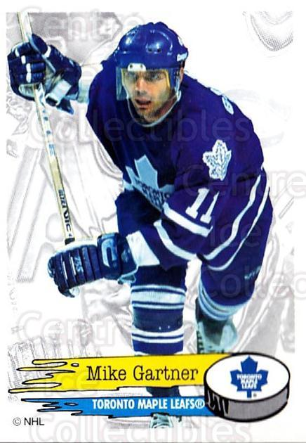 1995-96 Panini Stickers #204 Mike Gartner<br/>6 In Stock - $1.00 each - <a href=https://centericecollectibles.foxycart.com/cart?name=1995-96%20Panini%20Stickers%20%23204%20Mike%20Gartner...&quantity_max=6&price=$1.00&code=41325 class=foxycart> Buy it now! </a>