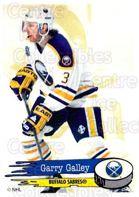 1995-96 Panini Stickers #23 Garry Galley<br/>6 In Stock - $1.00 each - <a href=https://centericecollectibles.foxycart.com/cart?name=1995-96%20Panini%20Stickers%20%2323%20Garry%20Galley...&quantity_max=6&price=$1.00&code=41352 class=foxycart> Buy it now! </a>