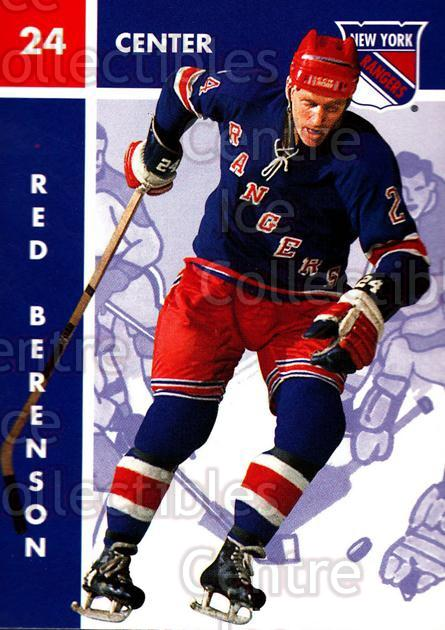 <a href=index.aspx?SetName=1995%20Parkhurst%2066-67>1995 Parkhurst 66-67</a> #92 <a href=index.aspx?PlayerName=Red%20Berenson> Red Berenson</a><br/>1 in stock - $1.00 each - <a href=https://centericecollectibles.foxycart.com/cart?name=1995%20Parkhurst%2066-67%20%2392%20Red%20Berenson...&price=$1.00&code=41514 class=foxycart> Buy it now! </a>