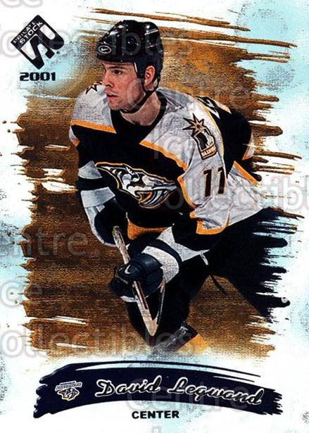 2000-01 Private Stock Retail #55 David Legwand<br/>3 In Stock - $1.00 each - <a href=https://centericecollectibles.foxycart.com/cart?name=2000-01%20Private%20Stock%20Retail%20%2355%20David%20Legwand...&quantity_max=3&price=$1.00&code=417663 class=foxycart> Buy it now! </a>