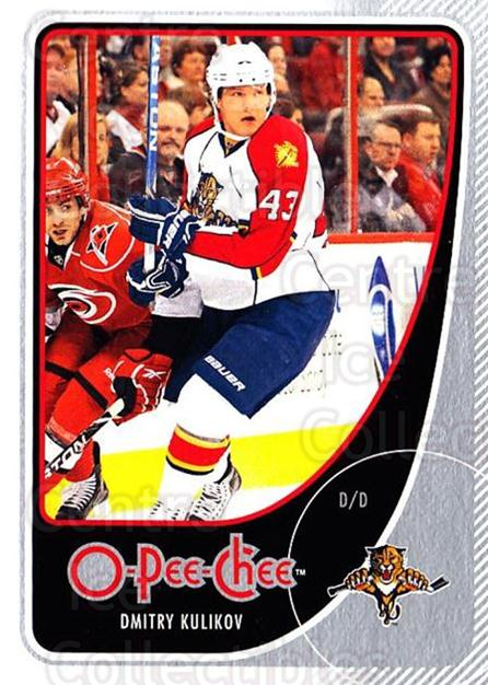 2010-11 O-Pee-Chee #192 Dmitry Kulikov<br/>4 In Stock - $1.00 each - <a href=https://centericecollectibles.foxycart.com/cart?name=2010-11%20O-Pee-Chee%20%23192%20Dmitry%20Kulikov...&quantity_max=4&price=$1.00&code=420411 class=foxycart> Buy it now! </a>