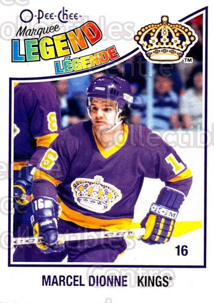 2010-11 O-Pee-Chee #566 Marcel Dionne<br/>4 In Stock - $2.00 each - <a href=https://centericecollectibles.foxycart.com/cart?name=2010-11%20O-Pee-Chee%20%23566%20Marcel%20Dionne...&quantity_max=4&price=$2.00&code=420785 class=foxycart> Buy it now! </a>