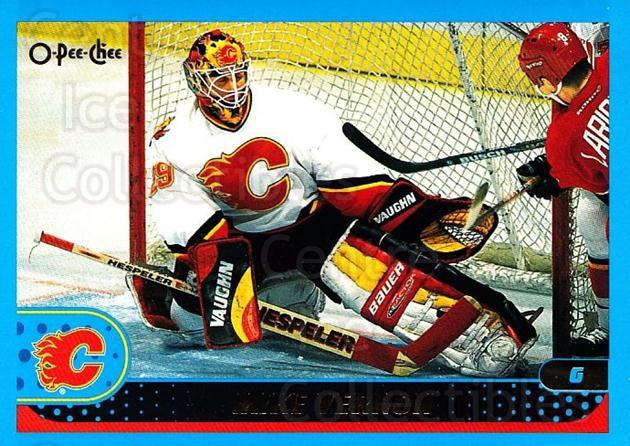 2001-02 O-Pee-Chee #152 Mike Vernon<br/>1 In Stock - $1.00 each - <a href=https://centericecollectibles.foxycart.com/cart?name=2001-02%20O-Pee-Chee%20%23152%20Mike%20Vernon...&quantity_max=1&price=$1.00&code=428692 class=foxycart> Buy it now! </a>
