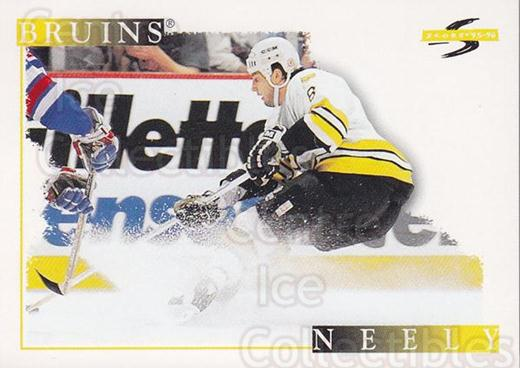 1995-96 Score #209 Cam Neely<br/>2 In Stock - $1.00 each - <a href=https://centericecollectibles.foxycart.com/cart?name=1995-96%20Score%20%23209%20Cam%20Neely...&quantity_max=2&price=$1.00&code=42953 class=foxycart> Buy it now! </a>