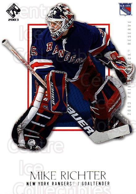 <a href=index.aspx?SetName=2002-03%20Private%20Stock%20Retail>2002-03 Private Stock Retail</a> #69 <a href=index.aspx?PlayerName=Mike%20Richter> Mike Richter</a><br/>6 in stock - $1.00 each - <a href=https://centericecollectibles.foxycart.com/cart?name=2002-03%20Private%20Stock%20Retail%20%2369%20Mike%20Richter...&price=$1.00&code=433555 class=foxycart> Buy it now! </a>
