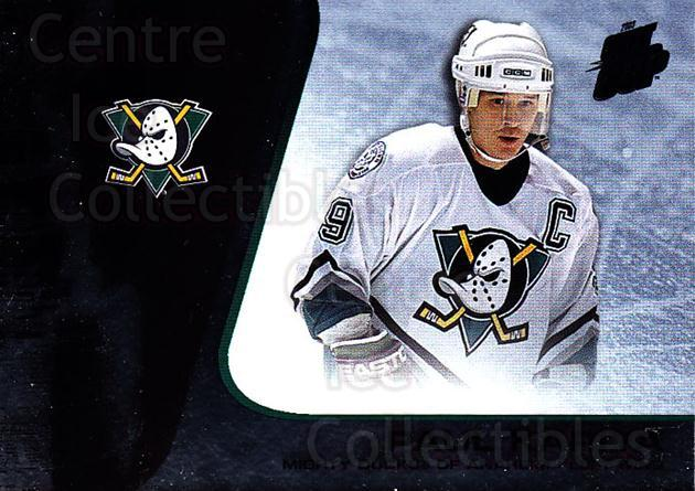 2002-03 Quest for the Cup #2 Paul Kariya<br/>5 In Stock - $1.00 each - <a href=https://centericecollectibles.foxycart.com/cart?name=2002-03%20Quest%20for%20the%20Cup%20%232%20Paul%20Kariya...&quantity_max=5&price=$1.00&code=434043 class=foxycart> Buy it now! </a>
