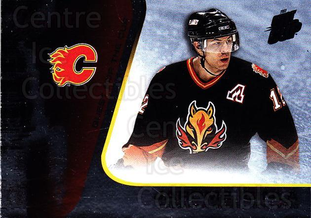 2002-03 Quest for the Cup #12 Jarome Iginla<br/>6 In Stock - $1.00 each - <a href=https://centericecollectibles.foxycart.com/cart?name=2002-03%20Quest%20for%20the%20Cup%20%2312%20Jarome%20Iginla...&quantity_max=6&price=$1.00&code=434053 class=foxycart> Buy it now! </a>