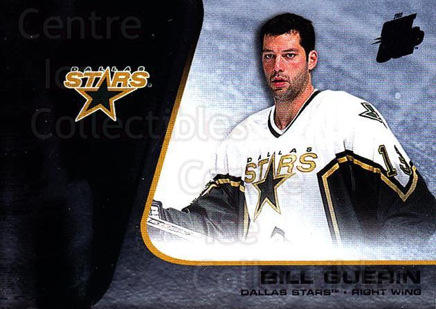 2002-03 Quest for the Cup #27 Bill Guerin<br/>4 In Stock - $1.00 each - <a href=https://centericecollectibles.foxycart.com/cart?name=2002-03%20Quest%20for%20the%20Cup%20%2327%20Bill%20Guerin...&quantity_max=4&price=$1.00&code=434068 class=foxycart> Buy it now! </a>