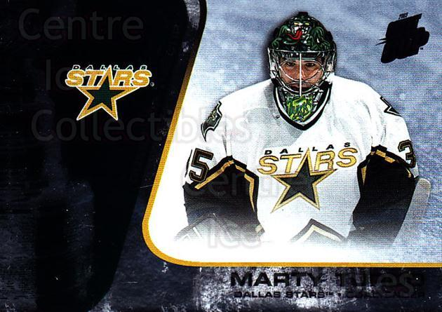 2002-03 Quest for the Cup #30 Marty Turco<br/>3 In Stock - $1.00 each - <a href=https://centericecollectibles.foxycart.com/cart?name=2002-03%20Quest%20for%20the%20Cup%20%2330%20Marty%20Turco...&quantity_max=3&price=$1.00&code=434071 class=foxycart> Buy it now! </a>