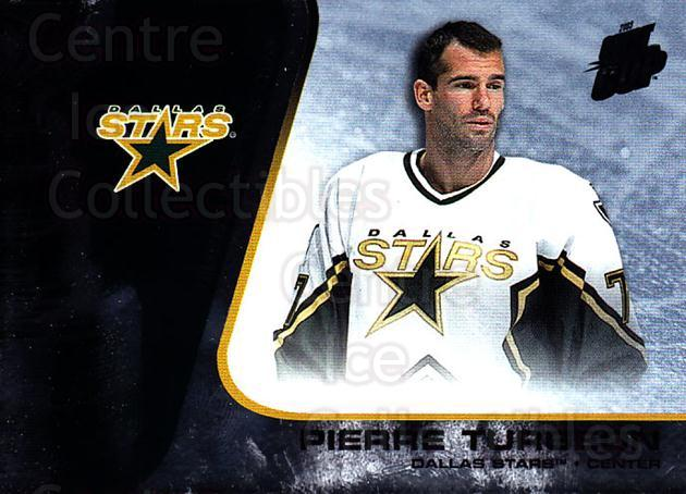 2002-03 Quest for the Cup #31 Pierre Turgeon<br/>4 In Stock - $1.00 each - <a href=https://centericecollectibles.foxycart.com/cart?name=2002-03%20Quest%20for%20the%20Cup%20%2331%20Pierre%20Turgeon...&quantity_max=4&price=$1.00&code=434072 class=foxycart> Buy it now! </a>
