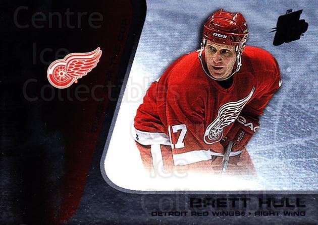 2002-03 Quest for the Cup #33 Brett Hull<br/>2 In Stock - $2.00 each - <a href=https://centericecollectibles.foxycart.com/cart?name=2002-03%20Quest%20for%20the%20Cup%20%2333%20Brett%20Hull...&quantity_max=2&price=$2.00&code=434074 class=foxycart> Buy it now! </a>