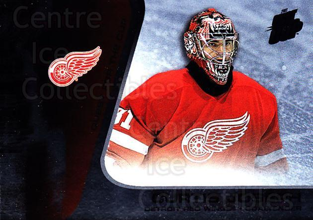 2002-03 Quest for the Cup #34 Curtis Joseph<br/>1 In Stock - $1.00 each - <a href=https://centericecollectibles.foxycart.com/cart?name=2002-03%20Quest%20for%20the%20Cup%20%2334%20Curtis%20Joseph...&quantity_max=1&price=$1.00&code=434075 class=foxycart> Buy it now! </a>