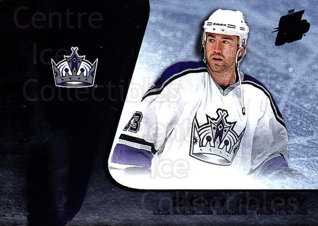 2002-03 Quest for the Cup #44 Zigmund Palffy<br/>6 In Stock - $1.00 each - <a href=https://centericecollectibles.foxycart.com/cart?name=2002-03%20Quest%20for%20the%20Cup%20%2344%20Zigmund%20Palffy...&quantity_max=6&price=$1.00&code=434085 class=foxycart> Buy it now! </a>