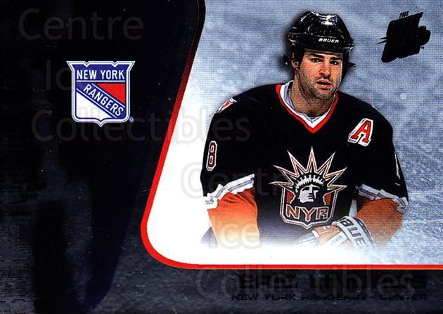 2002-03 Quest for the Cup #66 Eric Lindros<br/>2 In Stock - $1.00 each - <a href=https://centericecollectibles.foxycart.com/cart?name=2002-03%20Quest%20for%20the%20Cup%20%2366%20Eric%20Lindros...&quantity_max=2&price=$1.00&code=434107 class=foxycart> Buy it now! </a>