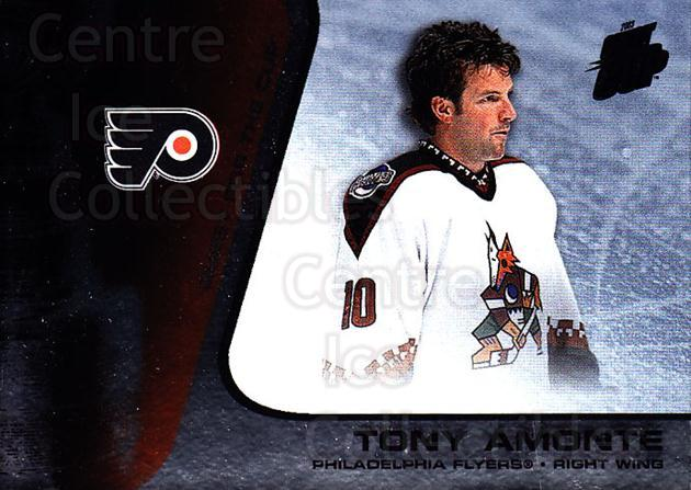 2002-03 Quest for the Cup #73 Tony Amonte<br/>1 In Stock - $1.00 each - <a href=https://centericecollectibles.foxycart.com/cart?name=2002-03%20Quest%20for%20the%20Cup%20%2373%20Tony%20Amonte...&quantity_max=1&price=$1.00&code=434114 class=foxycart> Buy it now! </a>