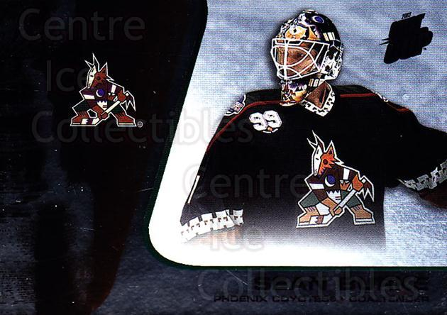 2002-03 Quest for the Cup #78 Sean Burke<br/>4 In Stock - $1.00 each - <a href=https://centericecollectibles.foxycart.com/cart?name=2002-03%20Quest%20for%20the%20Cup%20%2378%20Sean%20Burke...&quantity_max=4&price=$1.00&code=434119 class=foxycart> Buy it now! </a>