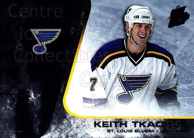 2002-03 Quest for the Cup #84 Keith Tkachuk<br/>6 In Stock - $1.00 each - <a href=https://centericecollectibles.foxycart.com/cart?name=2002-03%20Quest%20for%20the%20Cup%20%2384%20Keith%20Tkachuk...&quantity_max=6&price=$1.00&code=434125 class=foxycart> Buy it now! </a>