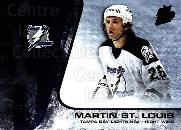 2002-03 Quest for the Cup #90 Martin St. Louis<br/>6 In Stock - $1.00 each - <a href=https://centericecollectibles.foxycart.com/cart?name=2002-03%20Quest%20for%20the%20Cup%20%2390%20Martin%20St.%20Loui...&quantity_max=6&price=$1.00&code=434131 class=foxycart> Buy it now! </a>