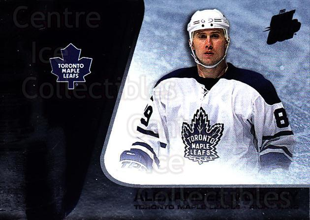 2002-03 Quest for the Cup #92 Alexander Mogilny<br/>3 In Stock - $1.00 each - <a href=https://centericecollectibles.foxycart.com/cart?name=2002-03%20Quest%20for%20the%20Cup%20%2392%20Alexander%20Mogil...&quantity_max=3&price=$1.00&code=434133 class=foxycart> Buy it now! </a>