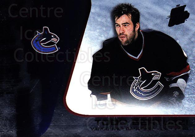 2002-03 Pacific Quest for the Cup #94 Todd Bertuzzi<br/>3 In Stock - $1.00 each - <a href=https://centericecollectibles.foxycart.com/cart?name=2002-03%20Pacific%20Quest%20for%20the%20Cup%20%2394%20Todd%20Bertuzzi...&quantity_max=3&price=$1.00&code=434135 class=foxycart> Buy it now! </a>