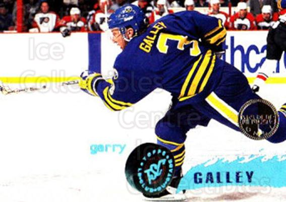 1995-96 Stadium Club Members Only #3 Garry Galley<br/>8 In Stock - $3.00 each - <a href=https://centericecollectibles.foxycart.com/cart?name=1995-96%20Stadium%20Club%20Members%20Only%20%233%20Garry%20Galley...&quantity_max=8&price=$3.00&code=43678 class=foxycart> Buy it now! </a>