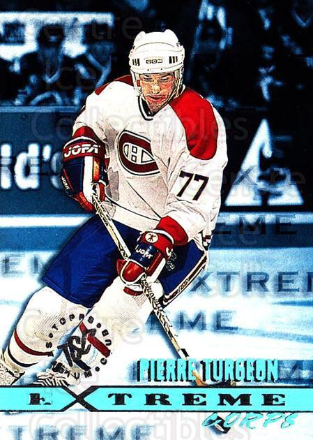 1995-96 Stadium Club #175 Pierre Turgeon<br/>3 In Stock - $1.00 each - <a href=https://centericecollectibles.foxycart.com/cart?name=1995-96%20Stadium%20Club%20%23175%20Pierre%20Turgeon...&quantity_max=3&price=$1.00&code=43801 class=foxycart> Buy it now! </a>