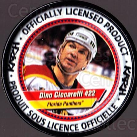 1998-99 Katch #65 Dino Ciccarelli<br/>2 In Stock - $2.00 each - <a href=https://centericecollectibles.foxycart.com/cart?name=1998-99%20Katch%20%2365%20Dino%20Ciccarelli...&quantity_max=2&price=$2.00&code=440246 class=foxycart> Buy it now! </a>