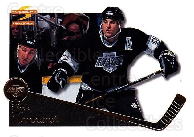 1995-96 Summit #103 Rick Tocchet<br/>5 In Stock - $1.00 each - <a href=https://centericecollectibles.foxycart.com/cart?name=1995-96%20Summit%20%23103%20Rick%20Tocchet...&quantity_max=5&price=$1.00&code=44038 class=foxycart> Buy it now! </a>