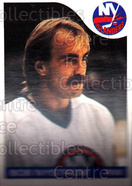 1985-86 O-Pee-Chee #11 Bob Nystrom<br/>3 In Stock - $1.00 each - <a href=https://centericecollectibles.foxycart.com/cart?name=1985-86%20O-Pee-Chee%20%2311%20Bob%20Nystrom...&quantity_max=3&price=$1.00&code=468620 class=foxycart> Buy it now! </a>