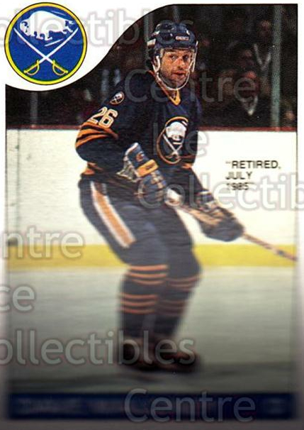 1985-86 O-Pee-Chee #89 Dave Maloney<br/>5 In Stock - $1.00 each - <a href=https://centericecollectibles.foxycart.com/cart?name=1985-86%20O-Pee-Chee%20%2389%20Dave%20Maloney...&quantity_max=5&price=$1.00&code=468698 class=foxycart> Buy it now! </a>