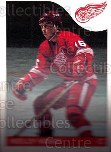1985-86 O-Pee-Chee #101 Kelly Kisio<br/>4 In Stock - $1.00 each - <a href=https://centericecollectibles.foxycart.com/cart?name=1985-86%20O-Pee-Chee%20%23101%20Kelly%20Kisio...&quantity_max=4&price=$1.00&code=468710 class=foxycart> Buy it now! </a>