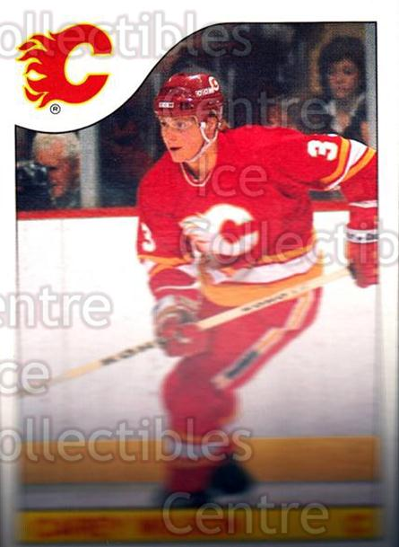 1985-86 O-Pee-Chee #191 Carey Wilson<br/>3 In Stock - $1.00 each - <a href=https://centericecollectibles.foxycart.com/cart?name=1985-86%20O-Pee-Chee%20%23191%20Carey%20Wilson...&quantity_max=3&price=$1.00&code=468800 class=foxycart> Buy it now! </a>