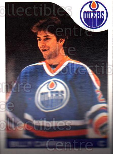 1985-86 O-Pee-Chee #203 Billy Carroll<br/>2 In Stock - $1.00 each - <a href=https://centericecollectibles.foxycart.com/cart?name=1985-86%20O-Pee-Chee%20%23203%20Billy%20Carroll...&quantity_max=2&price=$1.00&code=468812 class=foxycart> Buy it now! </a>