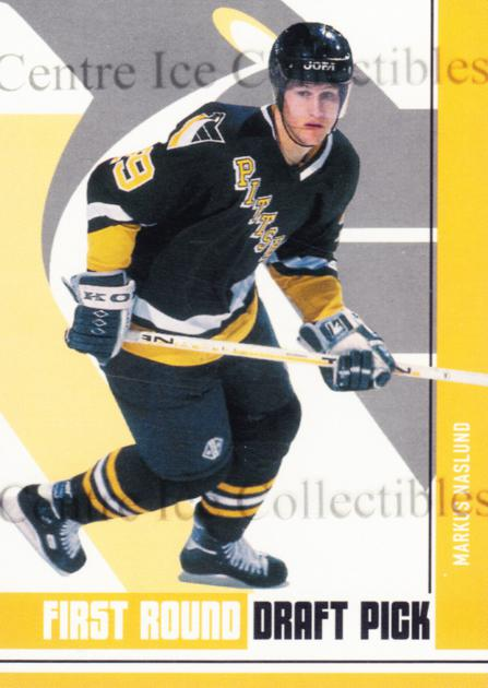 2002-03 BAP First Edition Hobby #407 Markus Naslund<br/>3 In Stock - $5.00 each - <a href=https://centericecollectibles.foxycart.com/cart?name=2002-03%20BAP%20First%20Edition%20Hobby%20%23407%20Markus%20Naslund...&quantity_max=3&price=$5.00&code=469933 class=foxycart> Buy it now! </a>