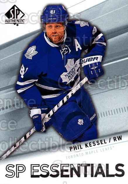 2011-12 Sp Authentic #178 Phil Kessel<br/>1 In Stock - $2.00 each - <a href=https://centericecollectibles.foxycart.com/cart?name=2011-12%20Sp%20Authentic%20%23178%20Phil%20Kessel...&quantity_max=1&price=$2.00&code=475072 class=foxycart> Buy it now! </a>