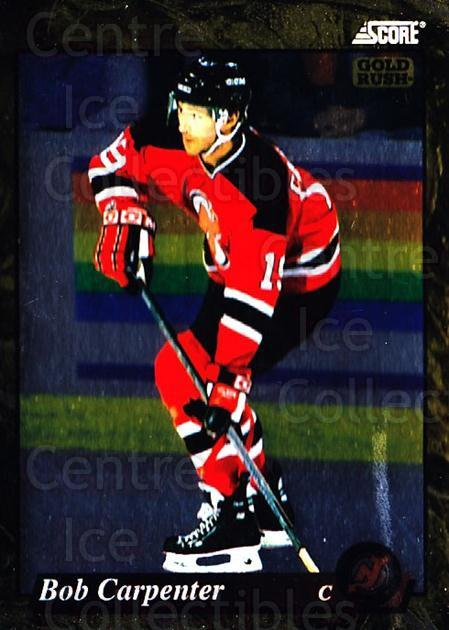 1993-94 Score Canadian Gold #578 Bob Carpenter<br/>5 In Stock - $2.00 each - <a href=https://centericecollectibles.foxycart.com/cart?name=1993-94%20Score%20Canadian%20Gold%20%23578%20Bob%20Carpenter...&quantity_max=5&price=$2.00&code=4763 class=foxycart> Buy it now! </a>