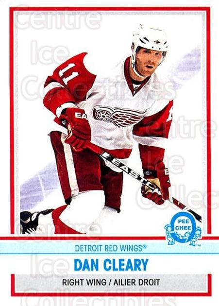 2009-10 O-pee-chee Retro #488 Daniel Cleary<br/>1 In Stock - $2.00 each - <a href=https://centericecollectibles.foxycart.com/cart?name=2009-10%20O-pee-chee%20Retro%20%23488%20Daniel%20Cleary...&quantity_max=1&price=$2.00&code=482938 class=foxycart> Buy it now! </a>