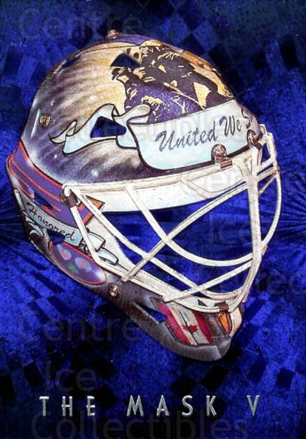 2007-08 Between The Pipes The Mask #2 Manny Legace<br/>6 In Stock - $5.00 each - <a href=https://centericecollectibles.foxycart.com/cart?name=2007-08%20Between%20The%20Pipes%20The%20Mask%20%232%20Manny%20Legace...&quantity_max=6&price=$5.00&code=489127 class=foxycart> Buy it now! </a>