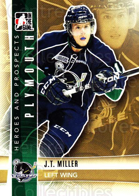 <a href=index.aspx?SetName=2011-12%20ITG%20Heroes%20and%20Prospects>2011-12 ITG Heroes and Prospects</a> #225 <a href=index.aspx?PlayerName=JT%20Miller> JT Miller</a><br/>6 in stock - $1.00 each - <a href=https://centericecollectibles.foxycart.com/cart?name=2011-12%20ITG%20Heroes%20and%20Prospects%20%23225%20JT%20Miller...&price=$1.00&code=497074 class=foxycart> Buy it now! </a>