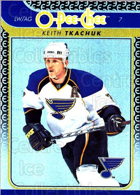2009-10 O-pee-chee Rainbow #148 Keith Tkachuk<br/>1 In Stock - $2.00 each - <a href=https://centericecollectibles.foxycart.com/cart?name=2009-10%20O-pee-chee%20Rainbow%20%23148%20Keith%20Tkachuk...&quantity_max=1&price=$2.00&code=499309 class=foxycart> Buy it now! </a>
