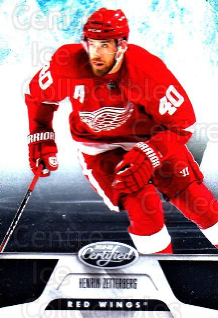 <a href=index.aspx?SetName=2011-12%20Certified>2011-12 Certified</a> #123 <a href=index.aspx?PlayerName=Henrik%20Zetterberg> Henrik Zetterberg</a><br/>3 in stock - $1.00 each - <a href=https://centericecollectibles.foxycart.com/cart?name=2011-12%20Certified%20%23123%20Henrik%20Zetterbe...&price=$1.00&code=511682 class=foxycart> Buy it now! </a>