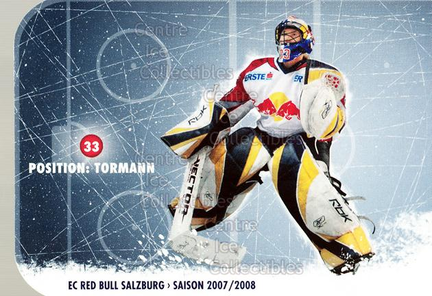 2007-08 Austrian EC Red Bull Salzburg #8 Thomas Innerwinkler<br/>1 In Stock - $3.00 each - <a href=https://centericecollectibles.foxycart.com/cart?name=2007-08%20Austrian%20EC%20Red%20Bull%20Salzburg%20%238%20Thomas%20Innerwin...&quantity_max=1&price=$3.00&code=512383 class=foxycart> Buy it now! </a>