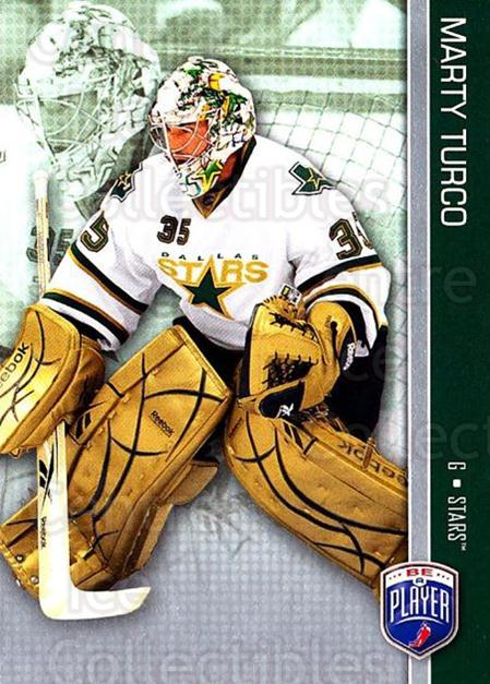 2008-09 Be A Player #61 Marty Tuo<br/>3 In Stock - $2.00 each - <a href=https://centericecollectibles.foxycart.com/cart?name=2008-09%20Be%20A%20Player%20%2361%20Marty%20Tuo...&quantity_max=3&price=$2.00&code=514862 class=foxycart> Buy it now! </a>