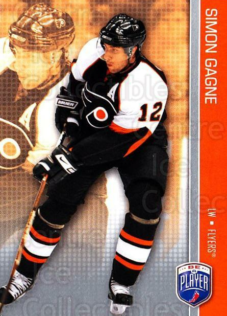 <a href=index.aspx?SetName=2008-09%20Be%20A%20Player>2008-09 Be A Player</a> #130 <a href=index.aspx?PlayerName=Simon%20Gagne> Simon Gagne</a><br/>1 in stock - $2.00 each - <a href=https://centericecollectibles.foxycart.com/cart?name=2008-09%20Be%20A%20Player%20%23130%20Simon%20Gagne...&price=$2.00&code=514931 class=foxycart> Buy it now! </a>