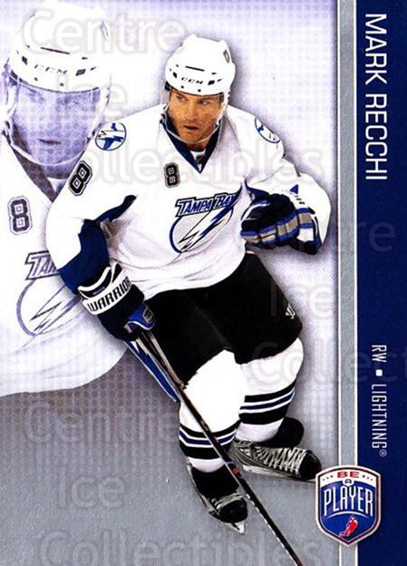 2008-09 Be A Player #163 Mark Recchi<br/>3 In Stock - $2.00 each - <a href=https://centericecollectibles.foxycart.com/cart?name=2008-09%20Be%20A%20Player%20%23163%20Mark%20Recchi...&quantity_max=3&price=$2.00&code=514964 class=foxycart> Buy it now! </a>