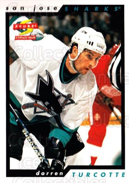 1996-97 Score #219 Darren Turcotte<br/>5 In Stock - $1.00 each - <a href=https://centericecollectibles.foxycart.com/cart?name=1996-97%20Score%20%23219%20Darren%20Turcotte...&quantity_max=5&price=$1.00&code=51756 class=foxycart> Buy it now! </a>