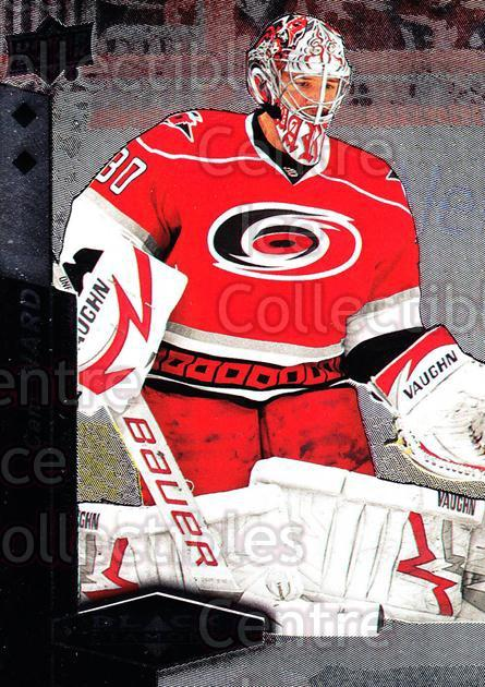 2010-11 Black Diamond #93 Cam Ward<br/>4 In Stock - $2.00 each - <a href=https://centericecollectibles.foxycart.com/cart?name=2010-11%20Black%20Diamond%20%2393%20Cam%20Ward...&price=$2.00&code=519327 class=foxycart> Buy it now! </a>