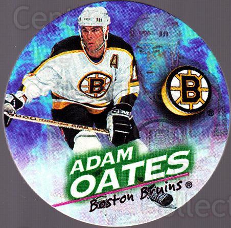 1995-96 Canada Games NHL POGS #29 Adam Oates<br/>8 In Stock - $1.00 each - <a href=https://centericecollectibles.foxycart.com/cart?name=1995-96%20Canada%20Games%20NHL%20POGS%20%2329%20Adam%20Oates...&quantity_max=8&price=$1.00&code=535495 class=foxycart> Buy it now! </a>