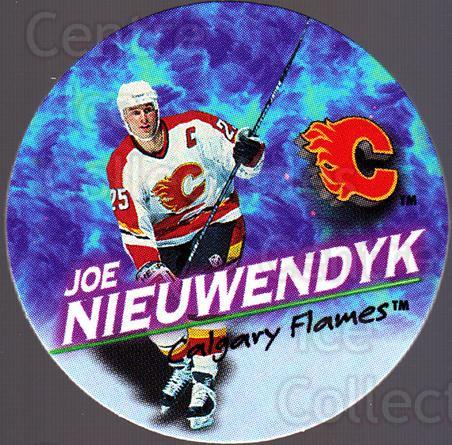 1995-96 Canada Games NHL POGS #49 Joe Nieuwendyk<br/>2 In Stock - $1.00 each - <a href=https://centericecollectibles.foxycart.com/cart?name=1995-96%20Canada%20Games%20NHL%20POGS%20%2349%20Joe%20Nieuwendyk...&quantity_max=2&price=$1.00&code=535515 class=foxycart> Buy it now! </a>