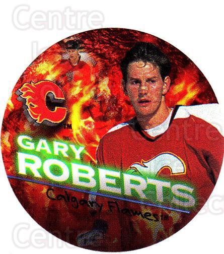1995-96 Canada Games NHL POGS #55 Gary Roberts<br/>1 In Stock - $1.00 each - <a href=https://centericecollectibles.foxycart.com/cart?name=1995-96%20Canada%20Games%20NHL%20POGS%20%2355%20Gary%20Roberts...&quantity_max=1&price=$1.00&code=535521 class=foxycart> Buy it now! </a>